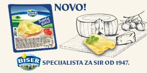 Mlekoprodukt